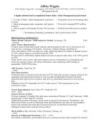 Sample Resume For Fmcg Sales Officer by Resume Format Fmcg Resume Format Cover Letter And Resume Samples