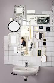 331 best ikea badkamers images on pinterest bathroom ideas ikea
