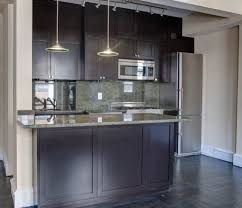 kitchen lowes kitchen remodel home kitchen cabinet modern kitchen cabinets home depot cabinet