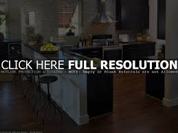 breakfast bar design home design ideas
