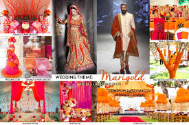 Indian Engagement Decoration Ideas Home by Indian Wedding Decorations Theme Ideas Lehenga Colors