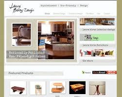 webmanna u2013 wordpress design and online marketing website design