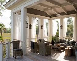 Cozy Backyard Ideas 35 Cozy Backyard Patio Deck Designs Ideas For Relaxing Roomodeling