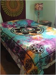 Decor Ideas For Bedroom Decor Hippie Decorating Ideas Modern Living Room With Fireplace
