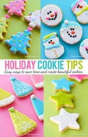 how to decorate cookies with icing food pinterest