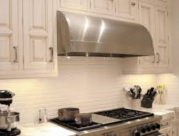 kitchen kitchen design tool sexiness online kitchen design