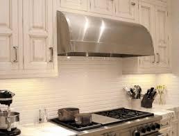 kitchen glorious easy free kitchen design tool amiable l shaped