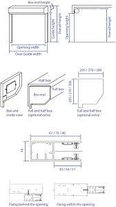 page 2 of 2 car garage door dimensions tags standard 2 car
