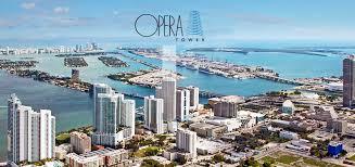 opera tower front desk number new ot homeshot jpg