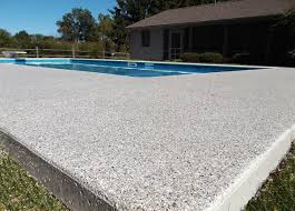 Cooldeck by Deck Masters Pool Deck Painting Cool Deck Repairs Tampa Fl