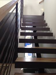 austin iron custom modern and traditional iron railings for
