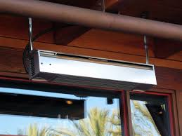 infra red patio heaters sunpak s25s stainless steel infrared outdoor heater s25s s34s