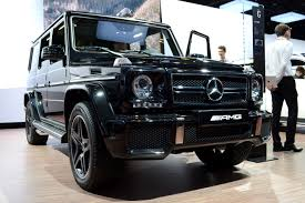 benz jeep 2015 2015 mercedes benz g 500 review luxury things