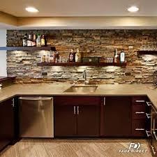 wall panels for kitchen backsplash kitchen backsplash panels en designs ideas