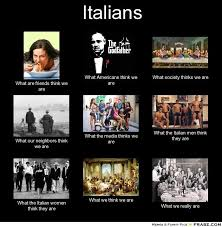 Growing Up Italian Australian Memes - coolest 22 growing up italian australian memes wallpaper site