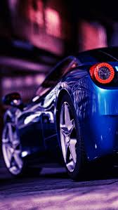wallpapers for sports cars wallpapers for apple iphone 5