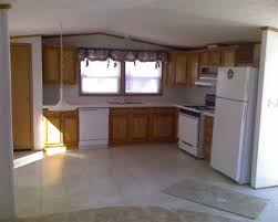 mobile home kitchen cabinet doors for sale schult mobile home for sale 20832 tuck rd 126 farmington