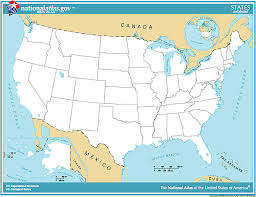 america map utah webtext geography of utah