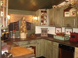 Primitive Kitchen Decorating Ideas 1408 Best Country Farmhouse U0026 Prim 2 Images On Pinterest