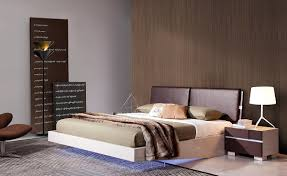 how to find the ideal light for the bedroom la furniture blog