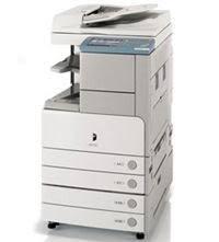 photocopieur bureau service copieurs vente photocopieur canon imprimante laser