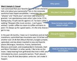 Sample Case Worker Resume by Caseworker Resume Resume Cv Cover Letter