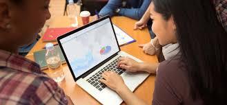 online high school health class online high schools onlineschools org