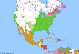 america map utah compromise of 1850 historical atlas of america 9