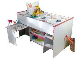 conforama bureau enfants conforama bureau enfants conforama bureau enfants bureau enfants
