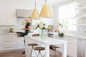Ergonomic Kitchen Design Ergonomic Kitchen Design Archives Digsdigs