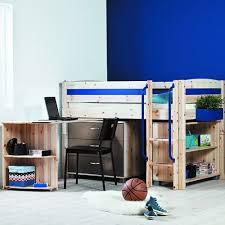 Best  Shorty Bunk Beds Ideas On Pinterest Bunk Beds With - Short length bunk beds