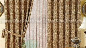 fresh living rooms download curtain for living room gen4congress