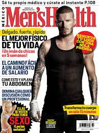 l atelier de magie men s health magazine