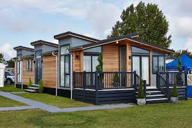 holiday homes u0026 lodges for sale on anglesey north wales