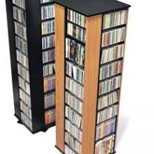Fuel Storage Cabinet Talon Base Storage Cabinet Http Jaredgrier Com Pinterest