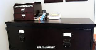 how to organize a file cabinet system organizing file cabinet home organization week 4 the office filing