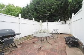 just listed for rent 4420 fleming st philadelphia pa 19128