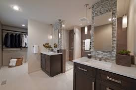 award winning master bath pentalquartz