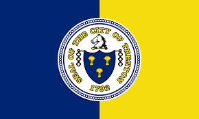 University Of Michigan Flag Trenton New Jersey U2013 Wikipedia