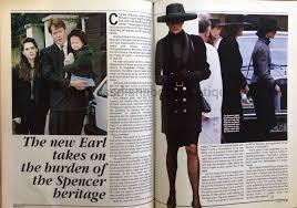 1 april 1992 farewell darling daddy u2013 princess diana and her