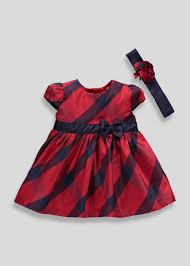 baby girls u0027 0 23 months clothes newborn baby u2013 matalan