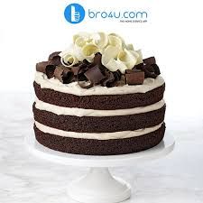Chocolate Delivery Service 17 Best Cake Delivery Images On Pinterest Cake Shop Cake