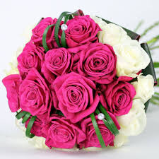 Flowers Same Day Delivery Flowers Online Same Day Delivery Dentonjazz Com Dentonjazz Com