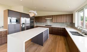 10 foot kitchen island kitchen design marvellous 8 foot kitchen island with seating