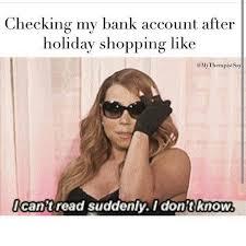 Online Memes - 41 best online shopping memes images on pinterest net shopping