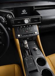 lexus coupe 2014 lexus unveils all rc coupe lexus
