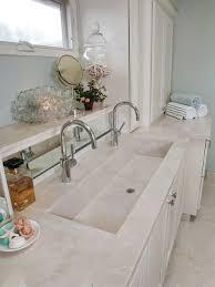 best 25 trough sink ideas on pinterest double trough sink