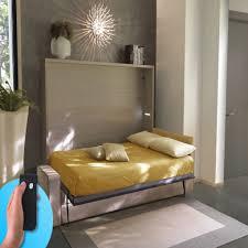 canape direct usine impressionnant armoire lit avec canapé nicoleinternationalfineart