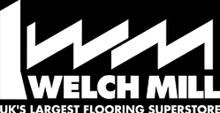 welch mill flooring superstore leigh