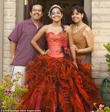 how prom costs risen up to 1 139 per family this year thanks